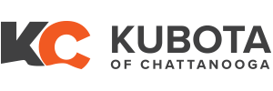 Kubota Of Chattanooga  Logo